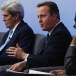 Summit-ul anticorupție lansează un plan global pentru a recupera bunuri furate