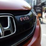 Rechemarile Takata au atras consecinte grave pentru Honda