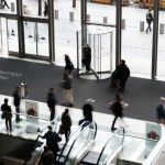 Cresterea vânzărilor cu amănuntul din SUA la cel mai inalt nivel din ultimul an