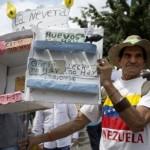 Criza din Venezuela: Maduro amenință confiscarea fabricilor închise