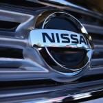 Un nou scandal in industria auto: Nissan acuzat de Coreea de Sud ca a manipulat emisiile in modelul Qashqai