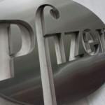 Pfizer anunta o noua achizitie in valoare de 5,2 miliarde de dolari