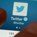 Twitter renunta la numărarea fotografiilor și link-urilor în limita de caractere
