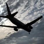 Rata inflației din Marea Britanie scade datorita tarifelor aeriene mai ieftine