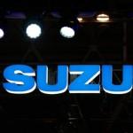 Suzuki recunoaste probleme in testarea economiei de combustibil, dar neagă faptul că ar fi înșelat testele