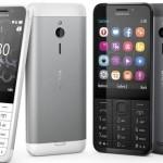 Microsoft vinde marca Nokia