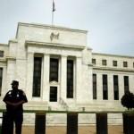 Federal Reserve planifică creșterea ratei dobânzii in luna iunie