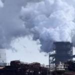 Ofertanții Tata Steel dispuşi să lucreze împreună