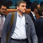 Zona Euro deblocheaza 10.3 miliarde de euro pentru Grecia