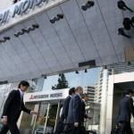 Scandalul privind eficienta consumului de combustibil a afectat profitul Mitsubishi