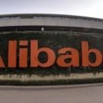 Practicile contabile ale Alibaba investigate de Autoritatile de Reglementare din SUA