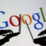 Google câștigă în lupta Java cu Oracle