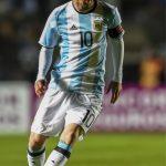 A inceput procesul in care fotbalistul Lionel Messi este acuzat de frauda fiscala