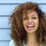 Obiceiuri înțelepte ale oamenilor fericiţi – fericirea care durează este câștigată prin obiceiurile tale