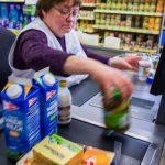 Consumatorii nu îi pot ajuta pe fermierii germani
