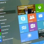 Windows 10 va costa bani din vară