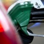 Benzina și petrolul pentru încălzire se vor scumpi