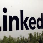 Un hacker vinde milioane de conturi de Linkedin