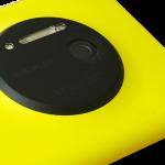 Nokia vrea să revină în forță