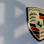 Porsche pune bazele unei filiale digitale