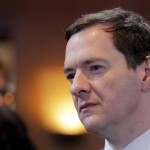 Osborne consideră Brexit ca fiind îngrozitor