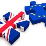 Votul Brexit poate declanșa o recesiune