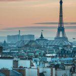Climatul economic din zona euro se îmbunătățește