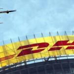 DHl testează cu succes livrarea prin drone