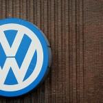 Fondul de stat al Norvegiei dă în judecată VW