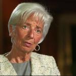 FMI spune ca Brexit va atrage consecinte grave