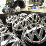 VW recheamă 10.000 de Caddy în service
