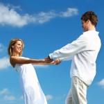 Fericirea de a trai in cuplu, concluzii din viata reala