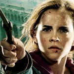 Hermione din Harry Potter are o firmă offshore