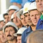 De 1 Mai, ziua muncii, cati romani lucreaza legal in tara? In Bihor, doar unul din cinci munceste