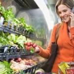 Inducerea in eroare a supermarketurilor: masura pentru producatorii romani s-ar putea intoarce impotriva lor