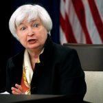 Fed nu vânează majorarea de dobânzi