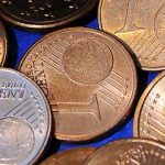 Primul oraș din Germania în care platile cu monede mici sunt interzise