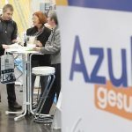Fiecare a treia întreprindere germană duce lipsă de stagiari