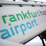 Chinezii preiau aeroportul Hahn