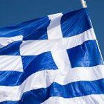 Atena împinge privatizările