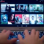 UE deschide granițele pentru servicii de streaming