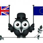 Referendum în Marea Britanie: Cum vor vota britanicii pe 23 iunie