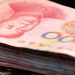 China va tolera devalorizarea yuan-ului