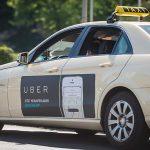 Saudiții se implică masiv la Uber