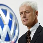 VW vrea să renunțe la zeci de modele