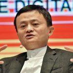 Alibaba vrea să vândă mai multe produse germane