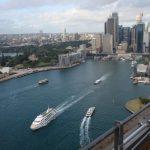 Creșterea economică a Australiei mai puternică decât era de așteptat
