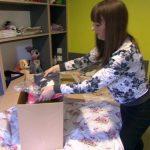 Cele mai multe haine cumparate online sunt trimise inapoi de catre cumparatori