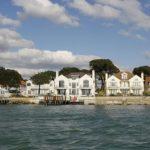 Cele mai scumpe orașe de pe litoralul Marii Britanii