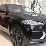 Jaguar Land Rover a ridicat profitul pentru Tata Motors